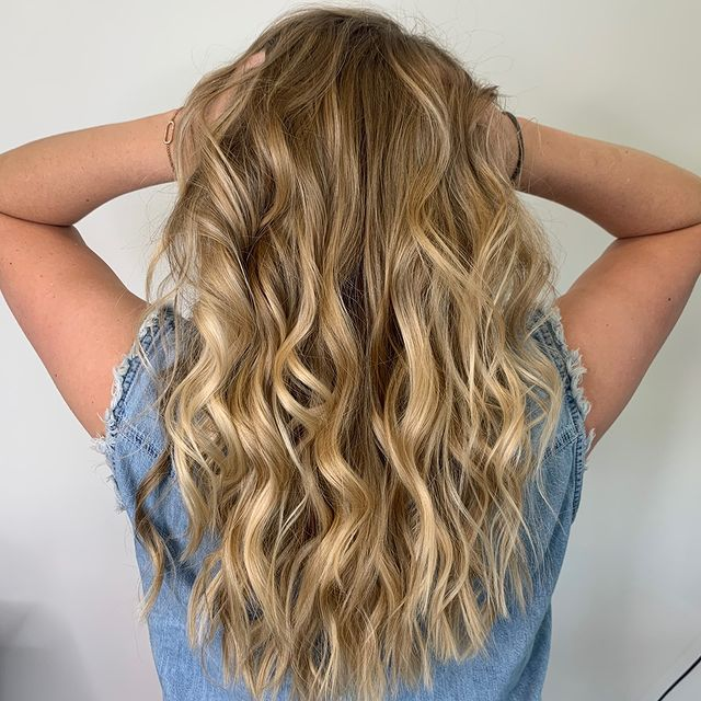 hair extensions concord nc outside charlotte nc